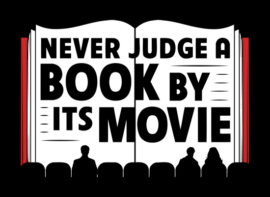 judge-booktomovie
